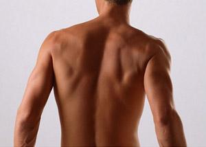 что такое спина и почему она важна