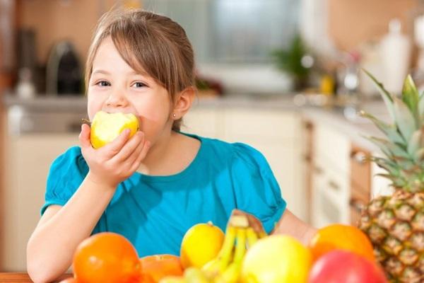 содержание витамина в продуктах