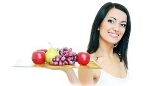 необходимость организма в витамине
