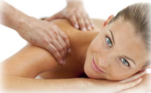 как часто нужно делать массаж