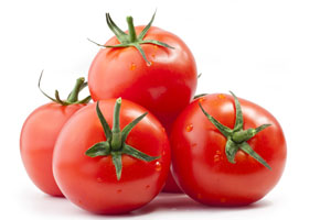 помидоры обладают противораковым действием