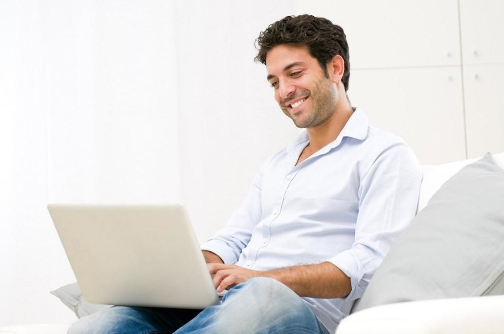 польза изобретения компьютера