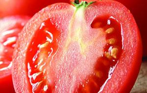 помидоры оказывают положительное влияние на сердце и сосуды