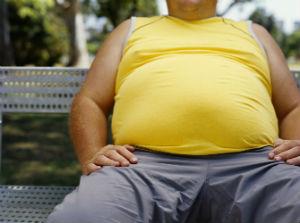 лишний вес и потоотделение