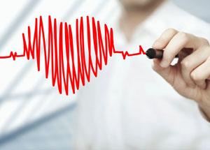 польза моркови для сердечно-сосудистой системы