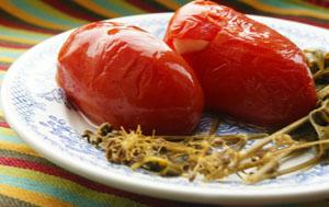 помидоры соленые