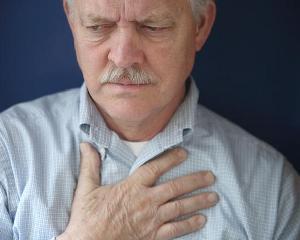 симптом плохого иммунитета - частые болезни