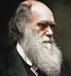 представитель от науки Чарльз Дарвин считал, что между животными и человеком не такая большая разница