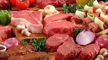 Кремлёвская диета таблица полная готовых блюд меню на неделю
