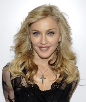 хороший внешний вид и прекрасное самочувствие Мадонны в ее возрасте во многом обусловлено вегетарианством