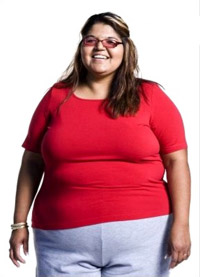 сахар приводит к ожирению