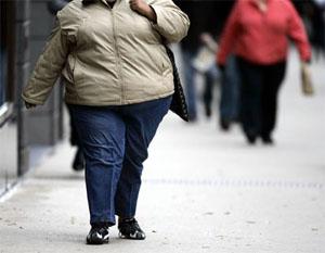 высококалорийсность фруктозы может при дополнительных условиях вызывать ожирение