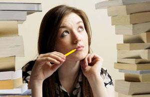мыслительная деятельность увеличивает основной обмен