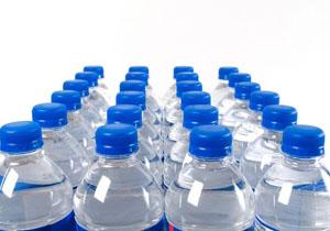 употребление воды является важным условием диеты Елены Малышевой