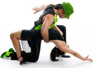 естественная активность нужна для поддержания тела в здоровом состоянии