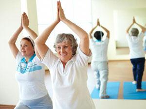 ежедневные физические нагрузки в течение часа необходимы для похудения