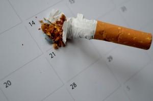 часто задают вопрос о том, существует ли безопасное курение - ответ отрицательный